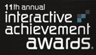 Interactive Achievement Awards