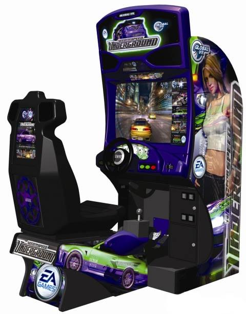 Как Убрать Игровые Автоматы
