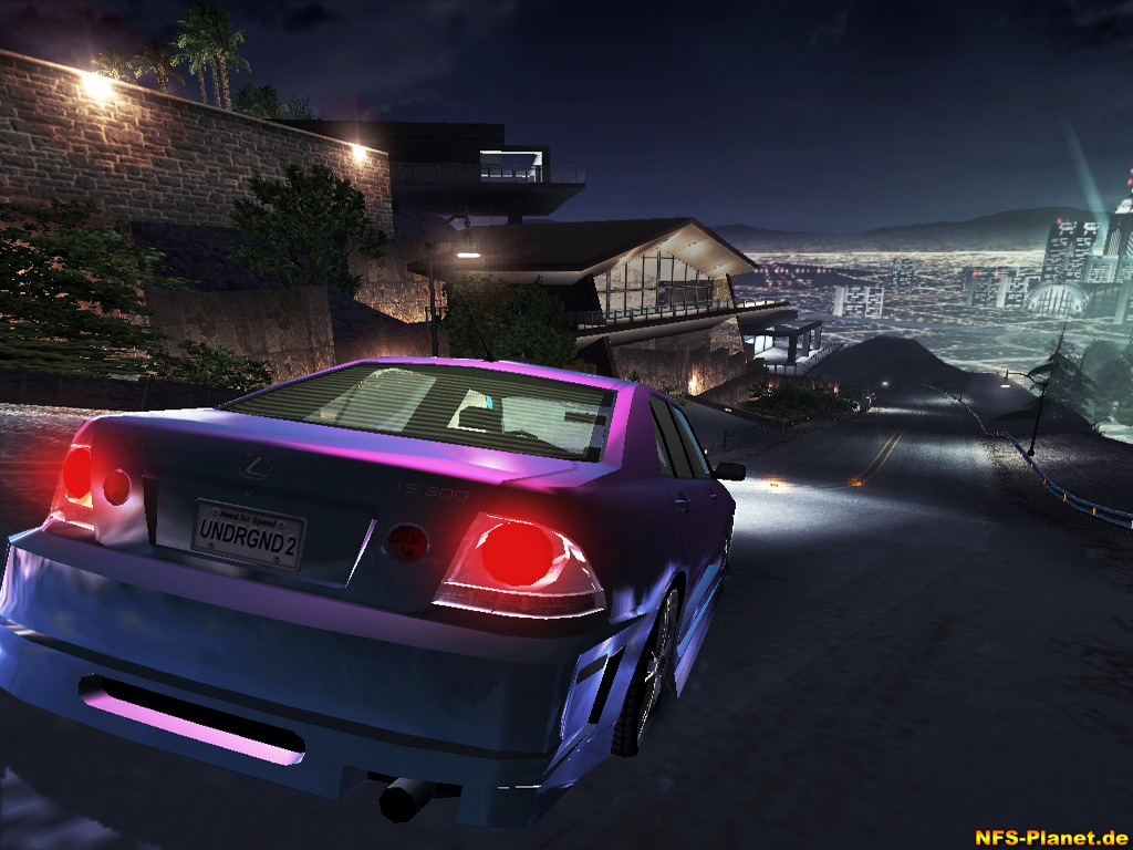 Nfs: w need for speed world trainers car changer updated