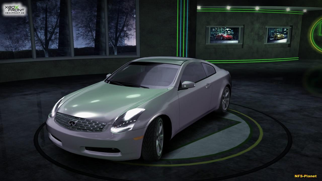 screens for car