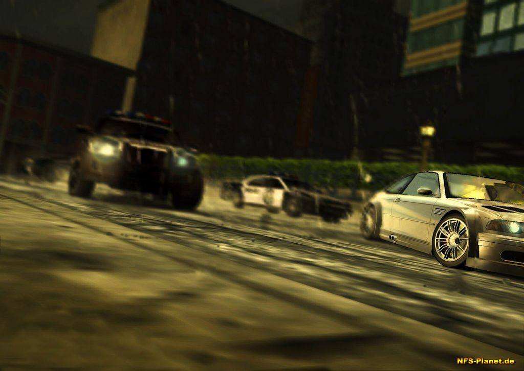 need for speed most wanted release date Release date film need for speed 2 movie promo the new movie titled after a super-popular computer game, need for speed, has its sequel scheduled for release somewhere in the following couple of years.