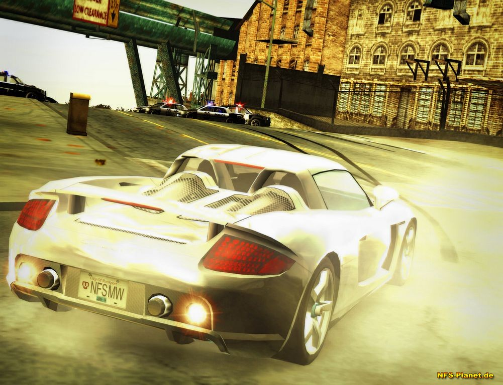 release date for need for speed most wanted Check out the latest need for speed most wanted pc videos and trailers at gamespy.