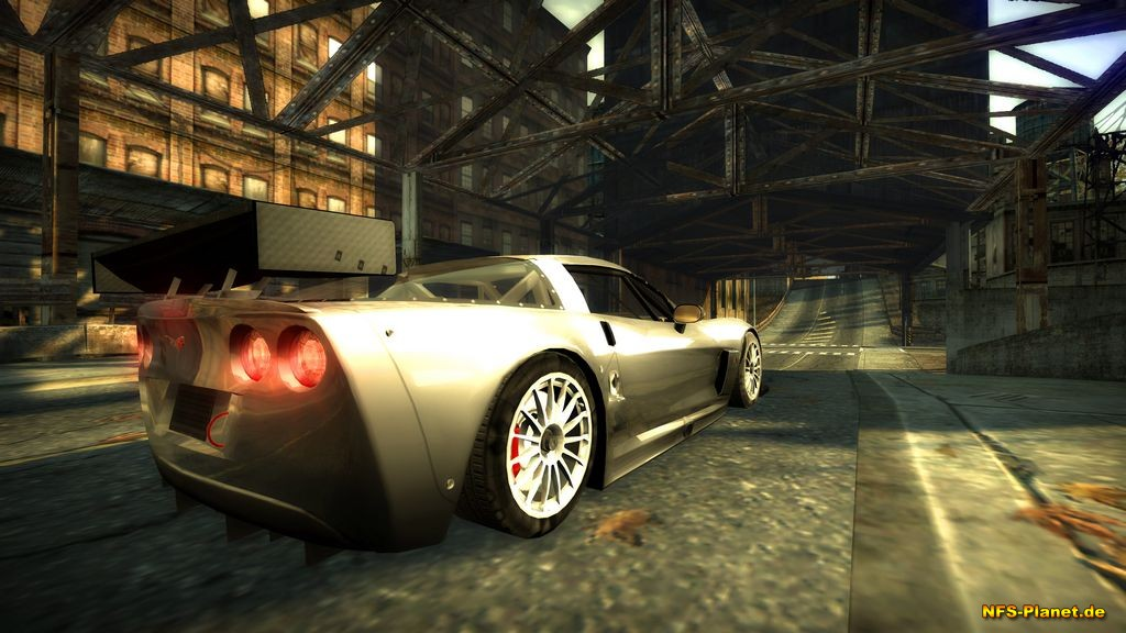 ea need for speed most wanted release date Ea is showcasing nearly a dozen new titles at their press conference today, but we were looking forward to few of them as much as criterion's latest racer, need for speed: most wanted.
