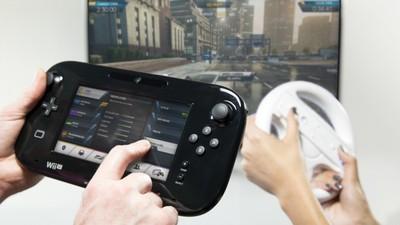 NFS Most Wanted: Data di rilascio e caratteristiche per Wii U