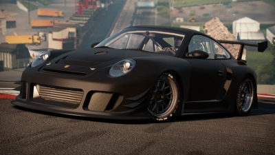 Shift 2 Unleashed: Annunciate Porsche e Lancia