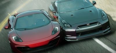 NFS The Run: Sette esclusive auto per Playstation 3!
