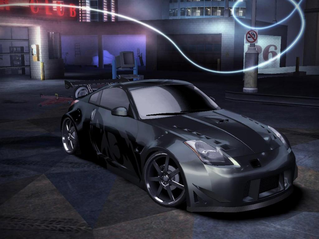Nfs Planet Need For Speed Rivals World Most Wanted