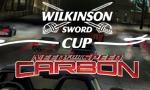 Wilkinson Cup