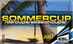 ESL Sommercup