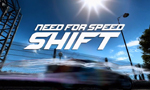 NFS Shift ESL