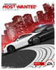 Need for Speed Most Wanted vorbestellen
