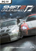 Preorder Need for Speed Shift 2 Unleashed