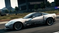 NFS Most Wanted: Annunciate cinque nuove auto
