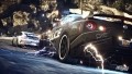 NFS Rivals Screenshot
