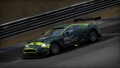 NFS Shift: Aston Martin DBR9