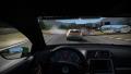 NFS Shift: Volkswagen Scirocco