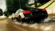 '08 Audi R8