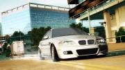 '03 BMW M3