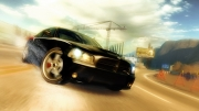 '07 Dodge Charger SRT8