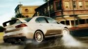 '06 Mitsubishi Lancer EVOLUTION