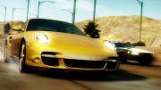 '06 Porsche 911 Turbo