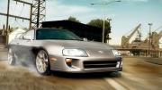 '98 Toyota Supra