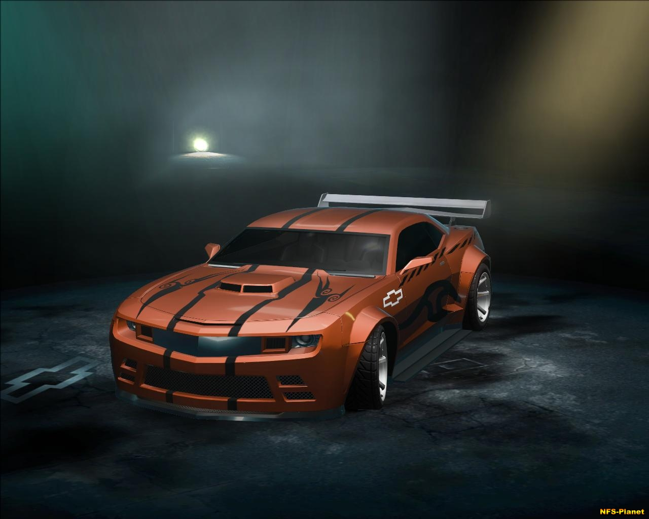 need for speed undercover cheats ps3 money codes menkos. Black Bedroom Furniture Sets. Home Design Ideas