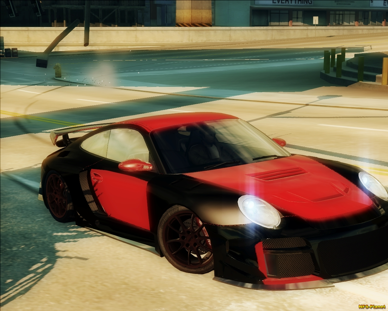 nfs planet need for speed rivals world most wanted. Black Bedroom Furniture Sets. Home Design Ideas